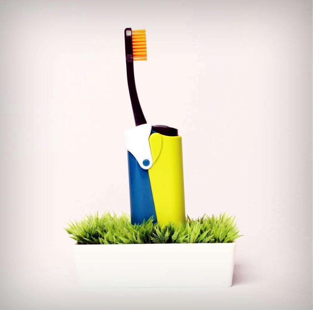 banale_toothbrush_8