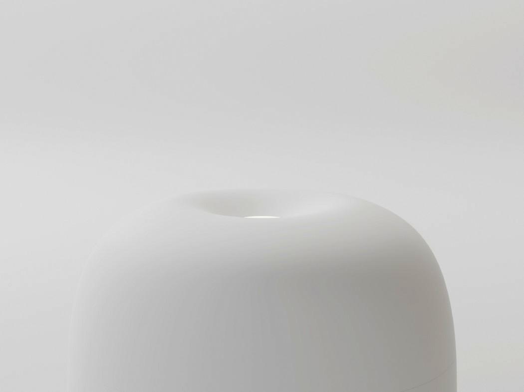 pillow_humidifier_5