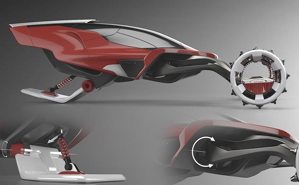 rdsv_snowmobile_10