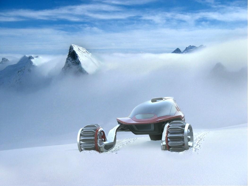 rdsv_snowmobile_2