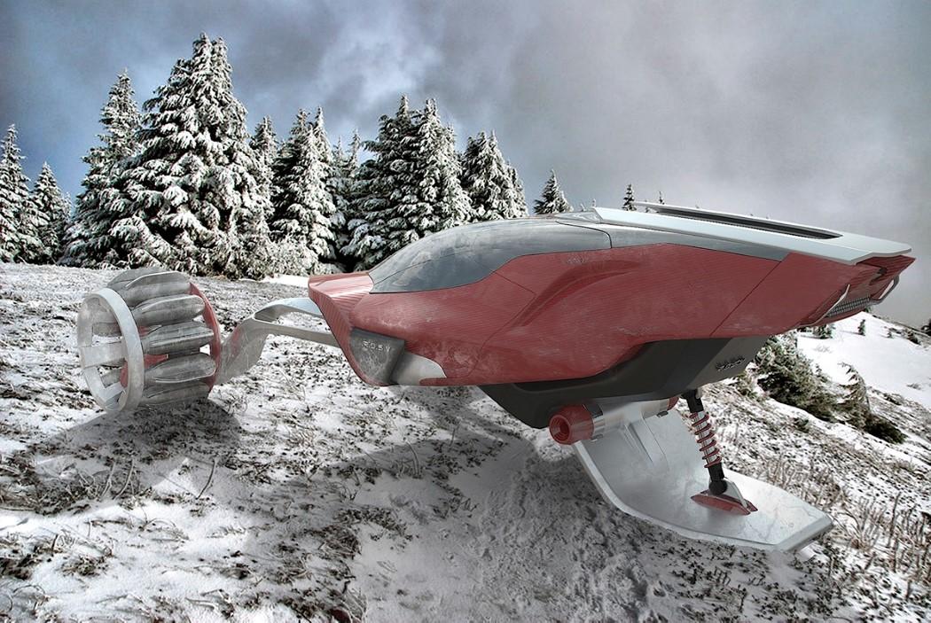 rdsv_snowmobile_3