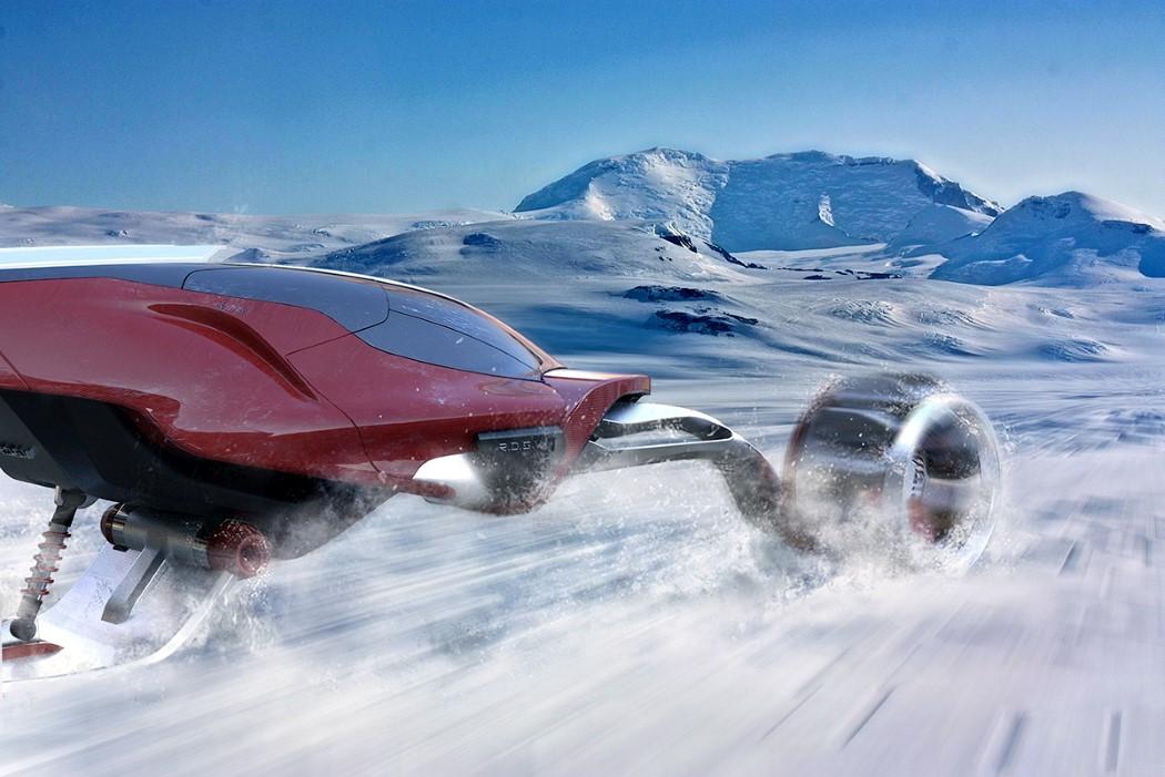 rdsv_snowmobile_5