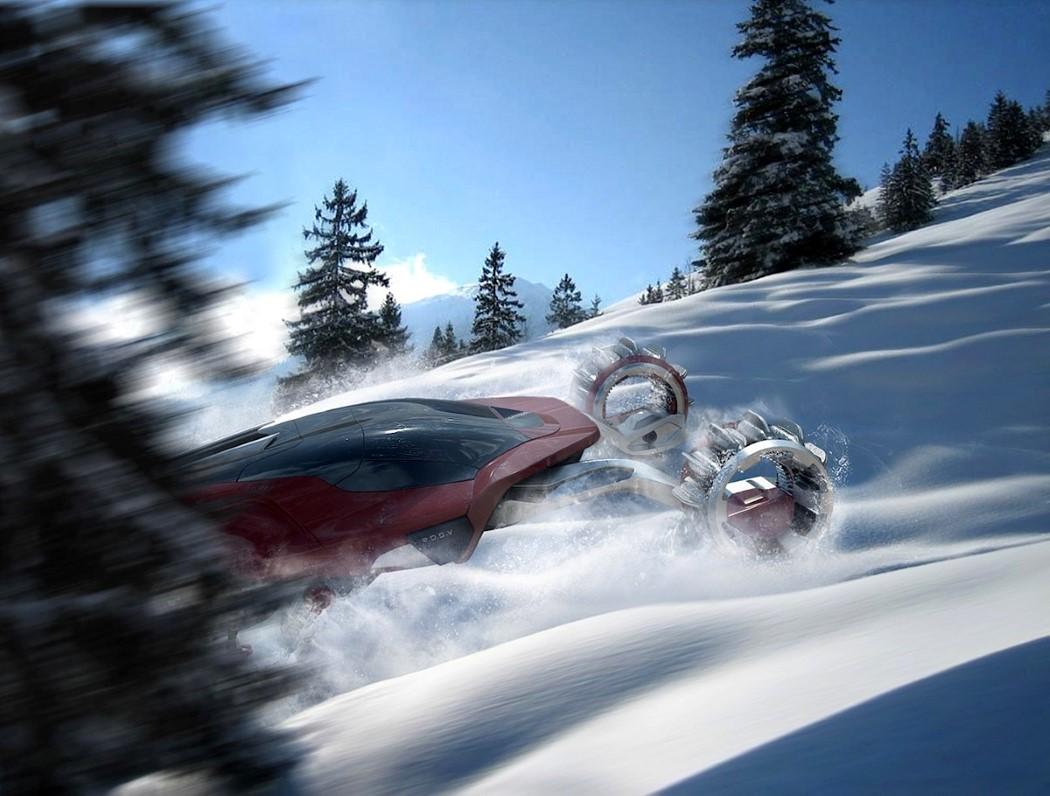 rdsv_snowmobile_6