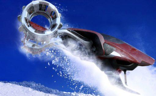 rdsv_snowmobile_7