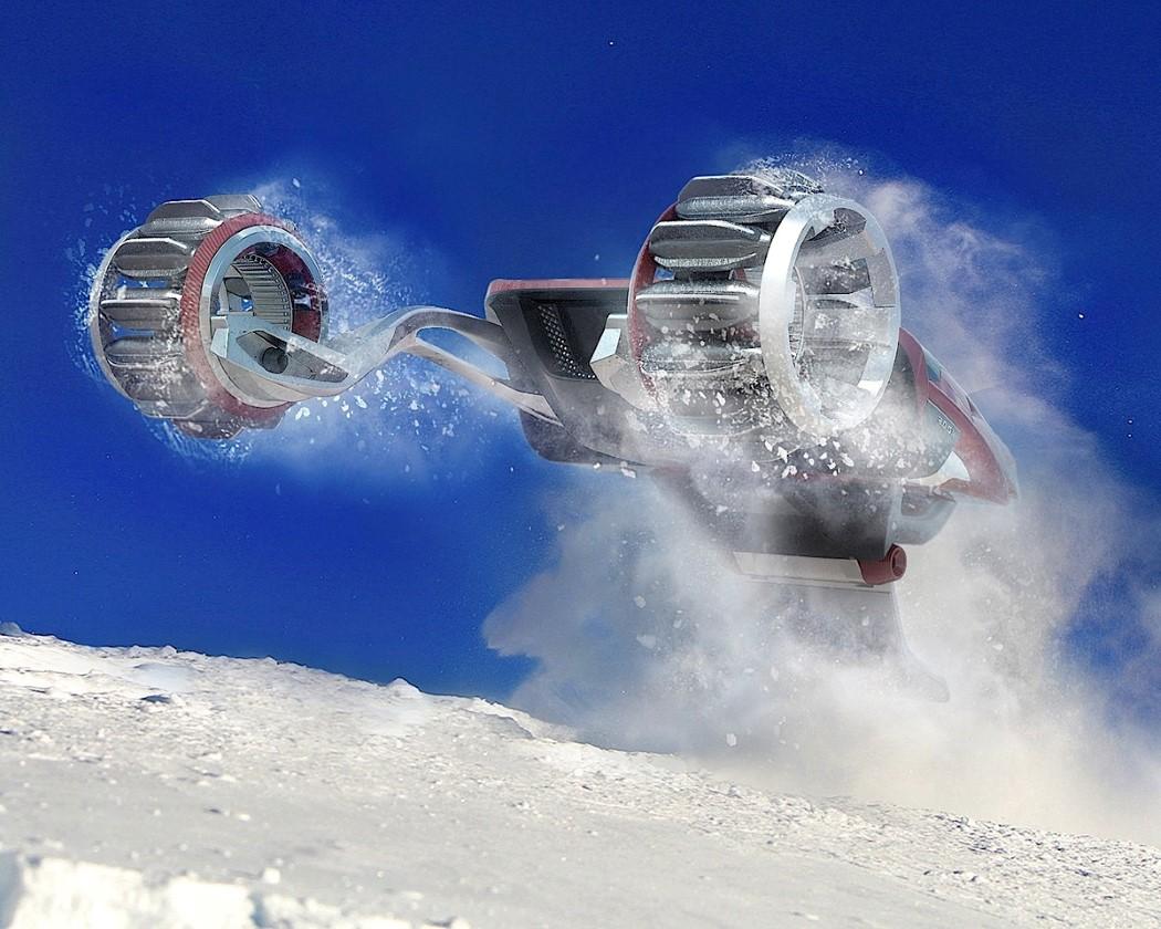 rdsv_snowmobile_8