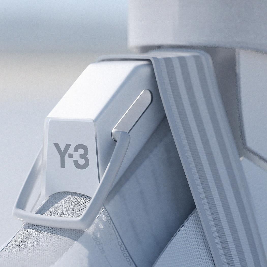 y3_04