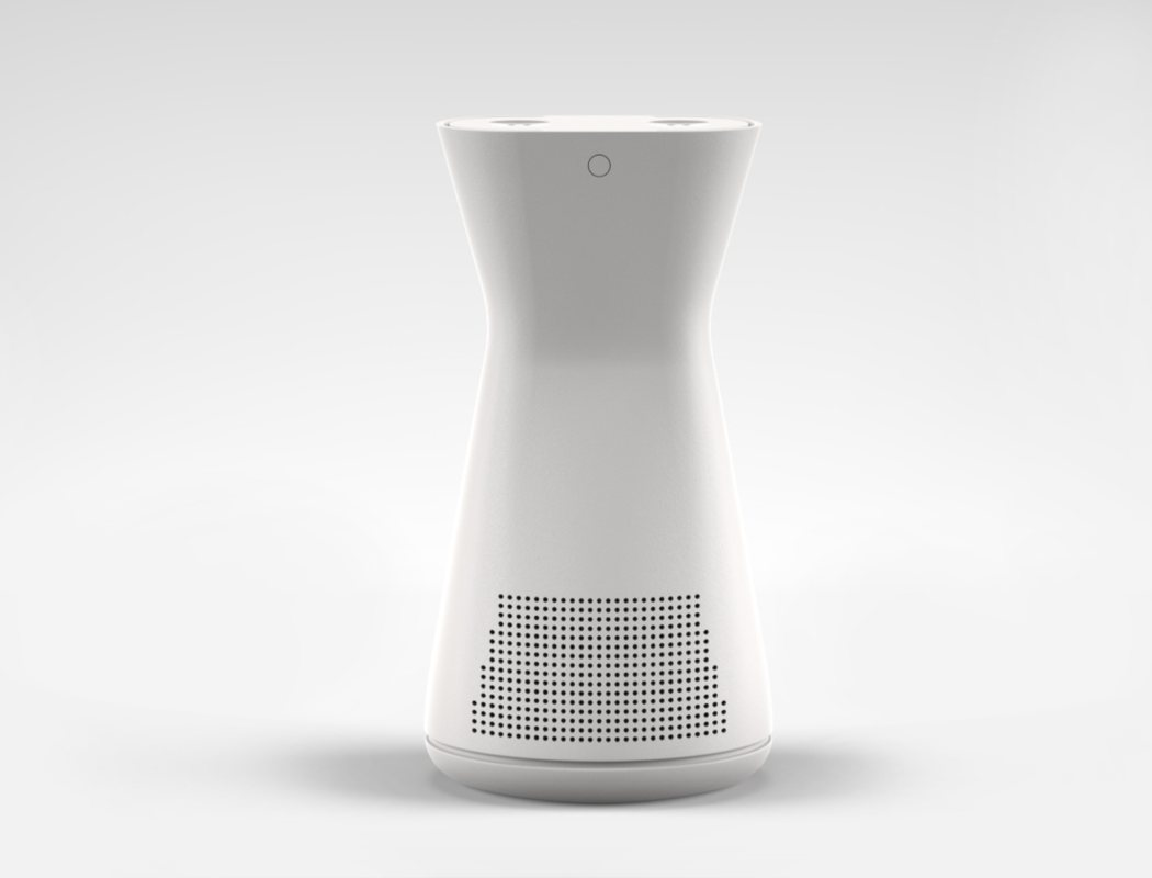 desktop_air_purifier3