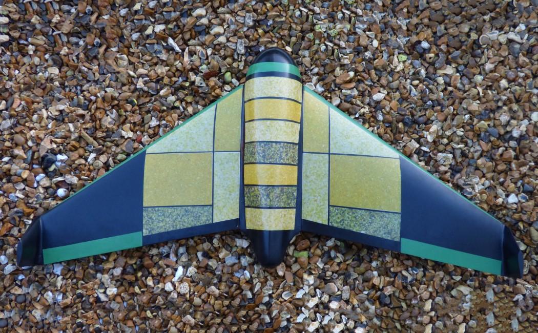 pouncer_drone_10