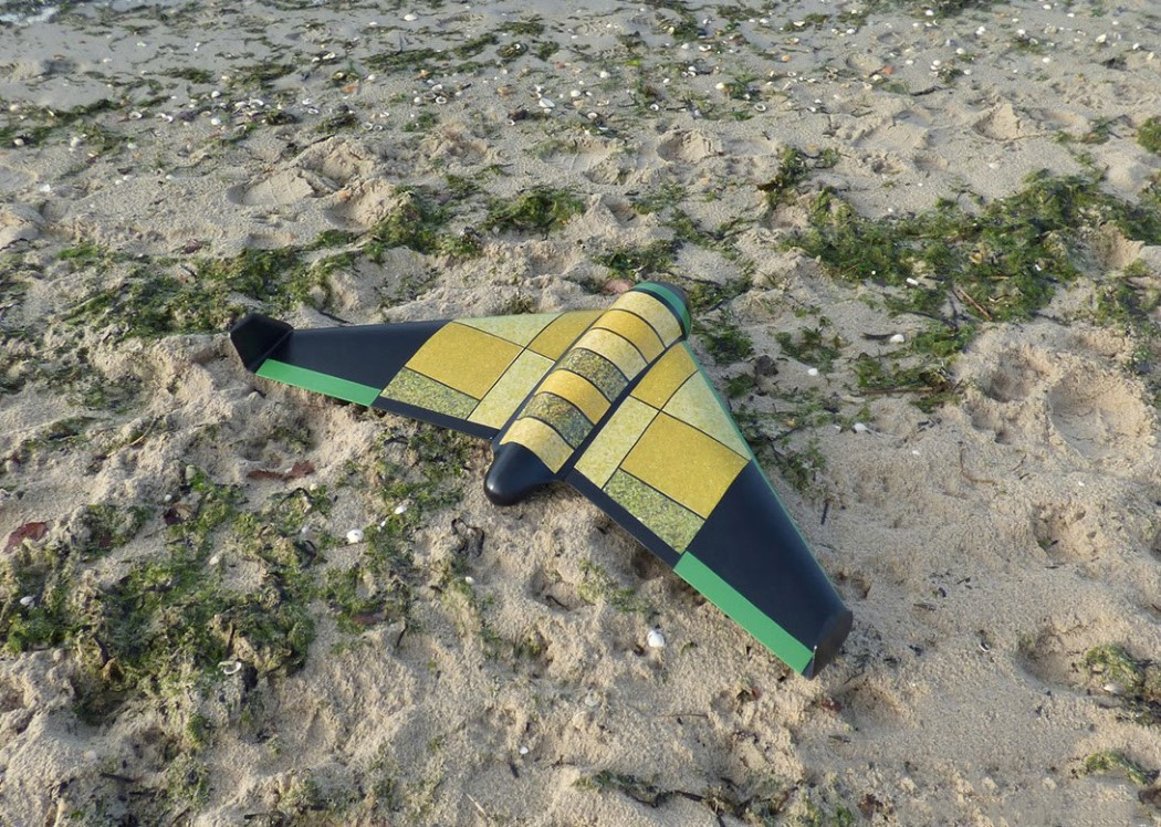 pouncer_drone_7