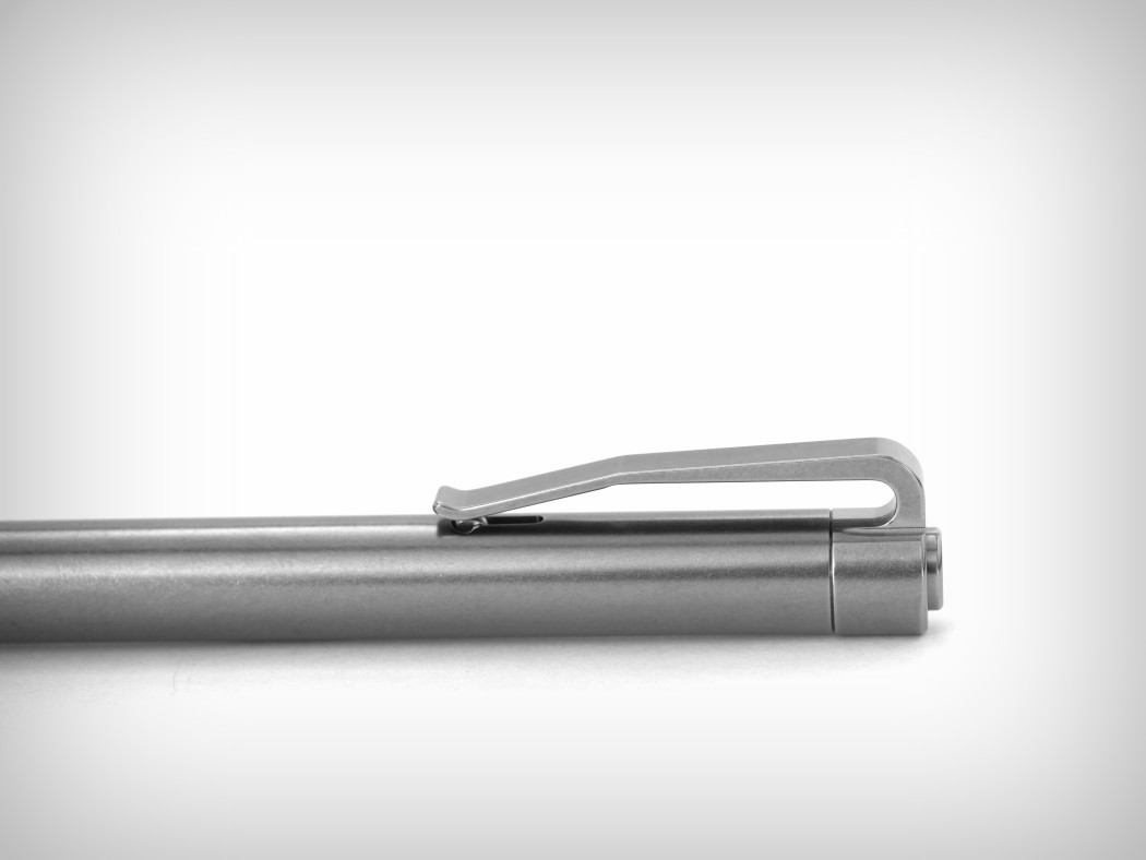 titanium_pen_14