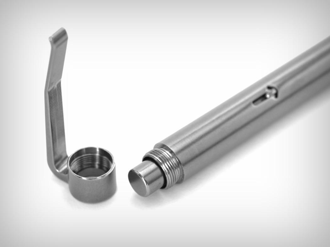 titanium_pen_15