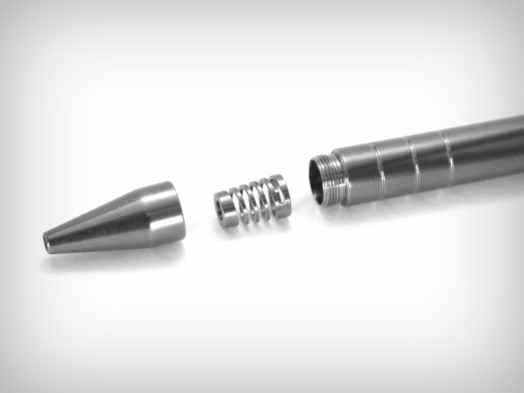titanium_pen_18