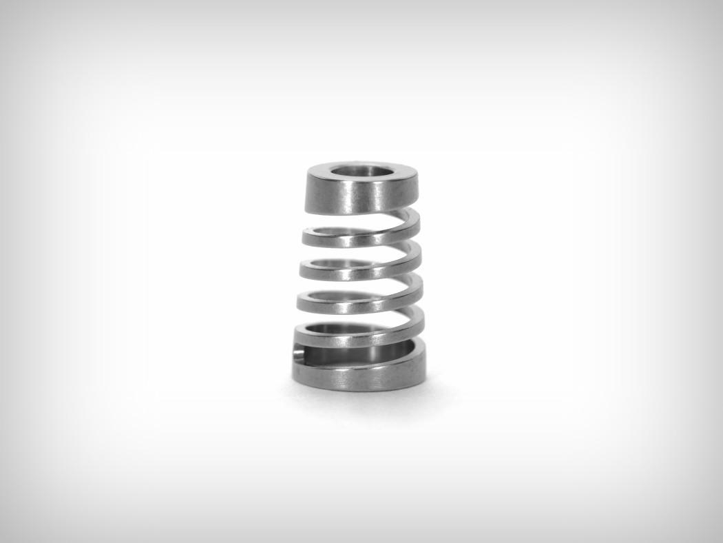 titanium_pen_19