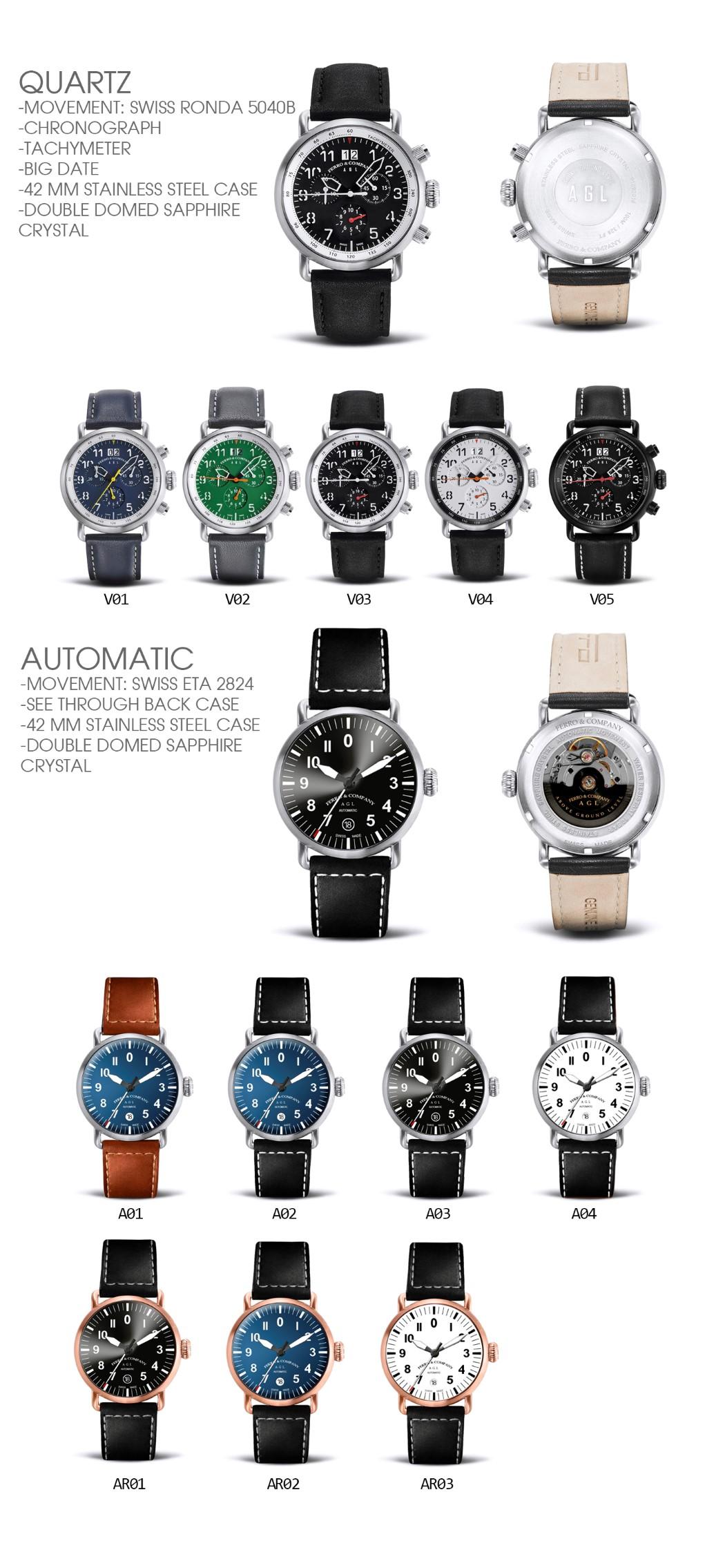 ferro_watch_12