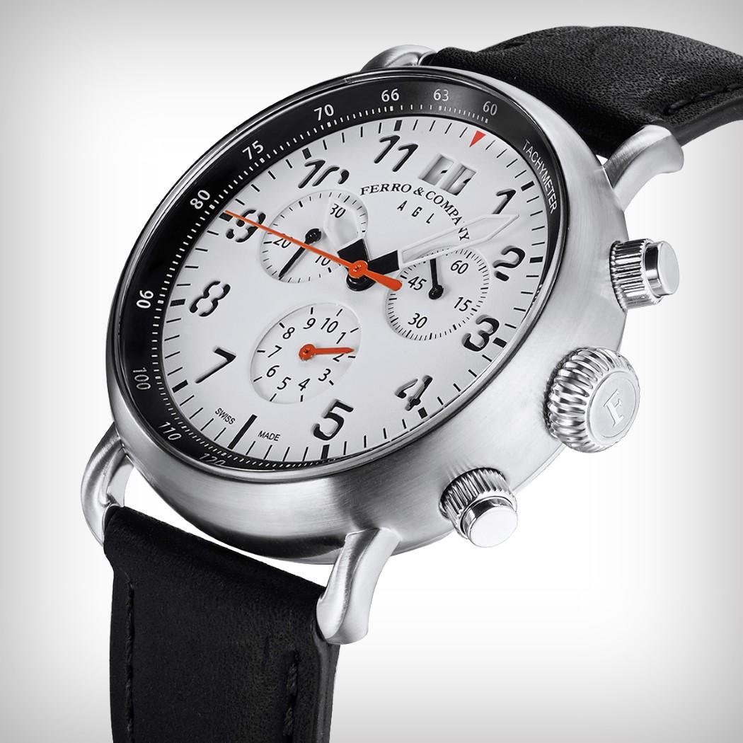 ferro_watch_7