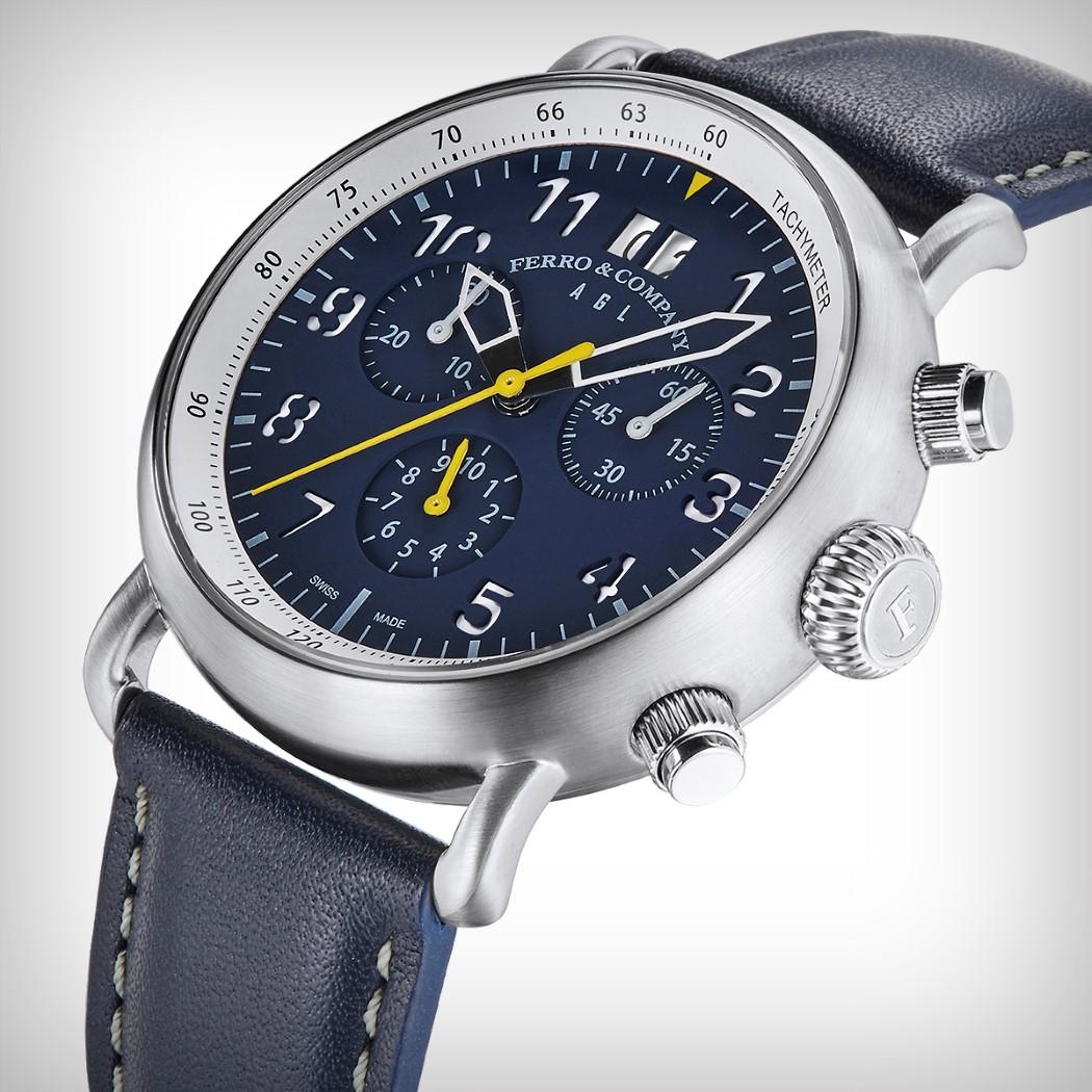 ferro_watch_9