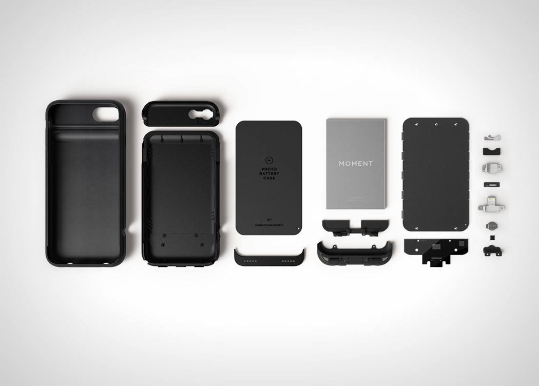 moment_batterycase_16