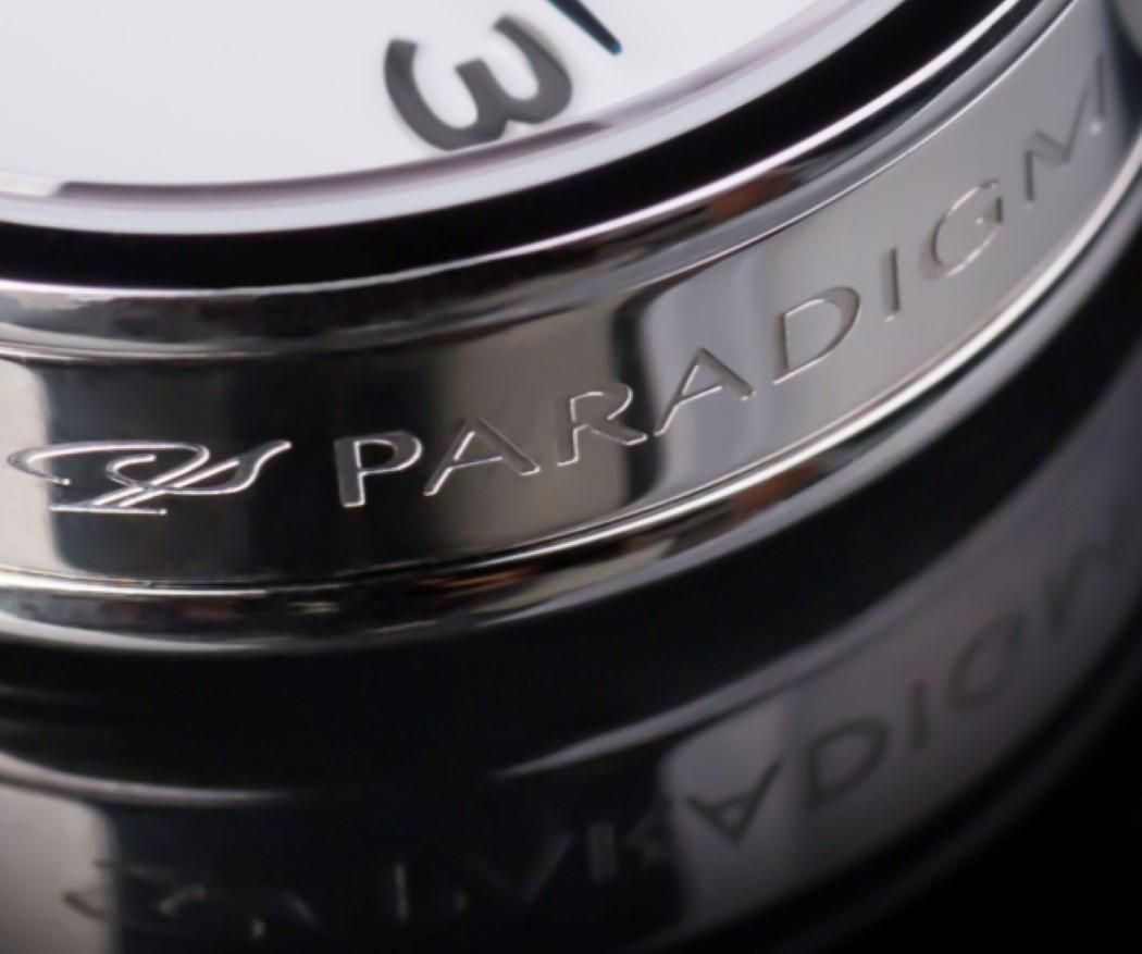 paradigm_watches_14
