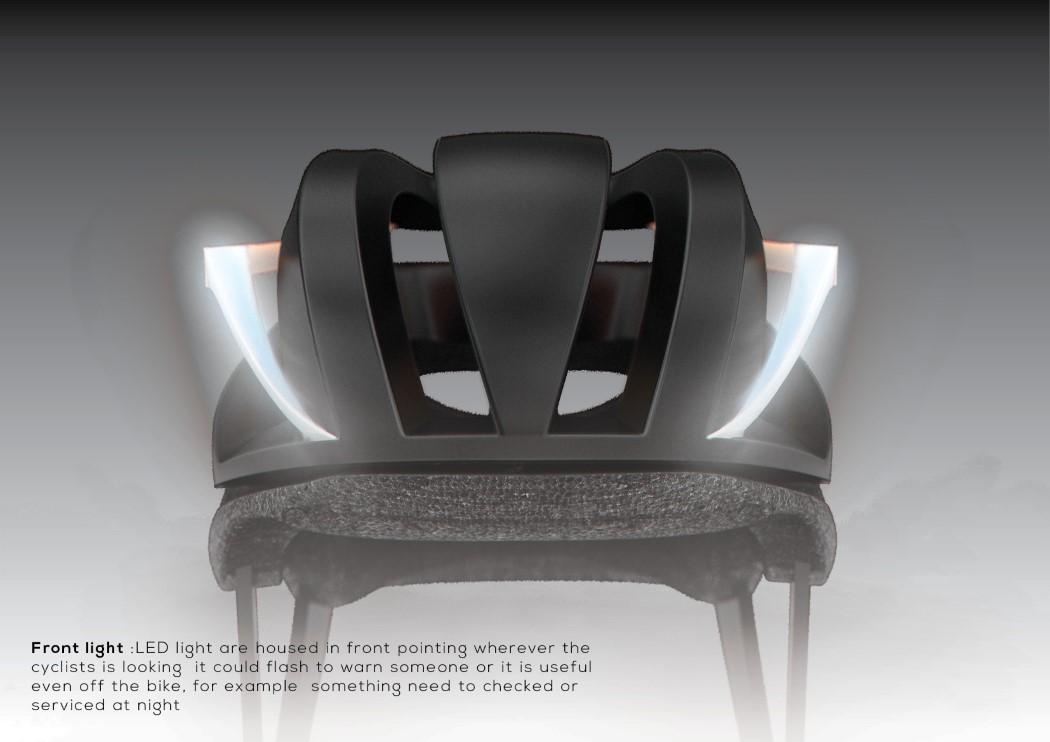 smart_helmet_2