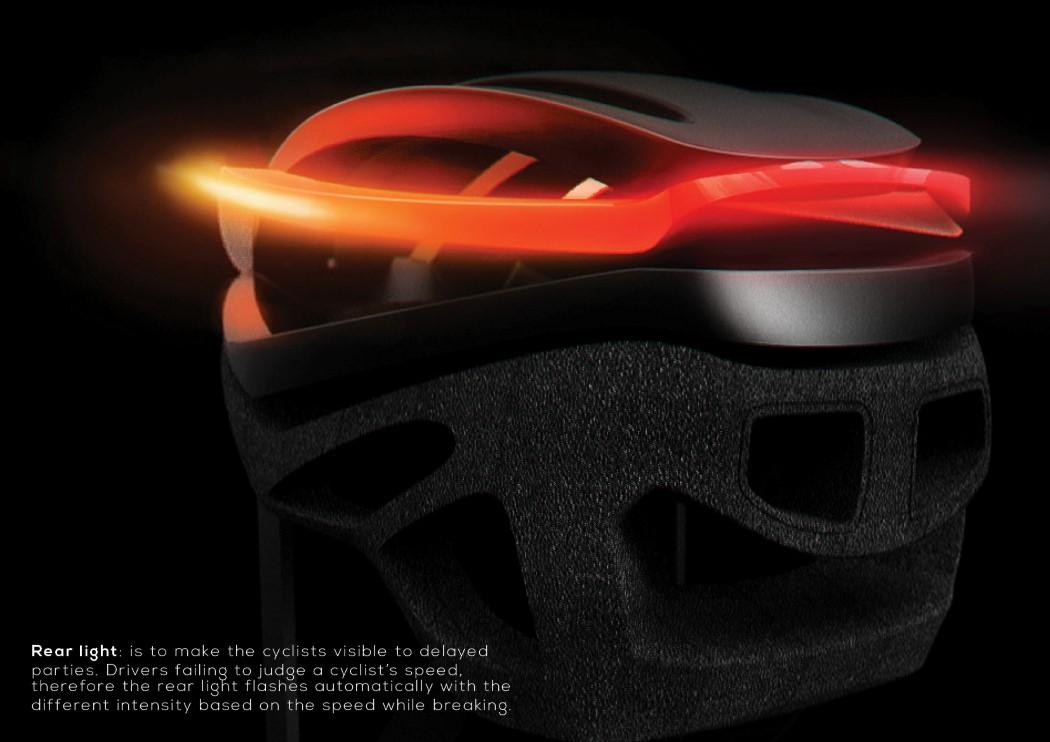 smart_helmet_3