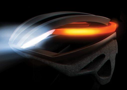 smart_helmet_5