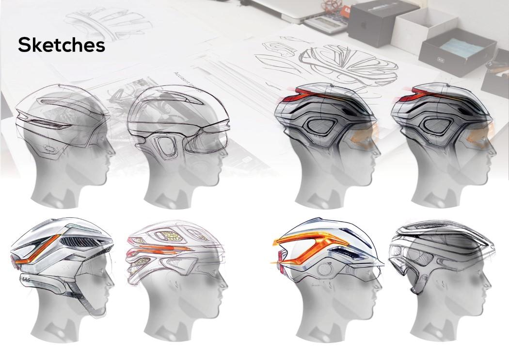 smart_helmet_7