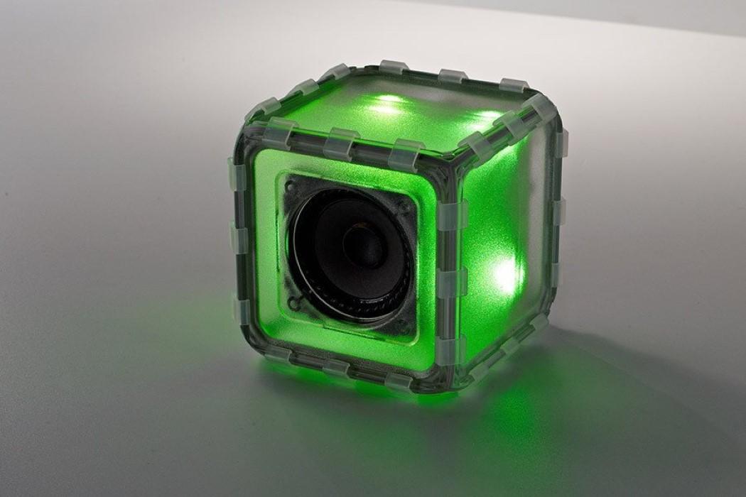 bosebuild_speaker_2