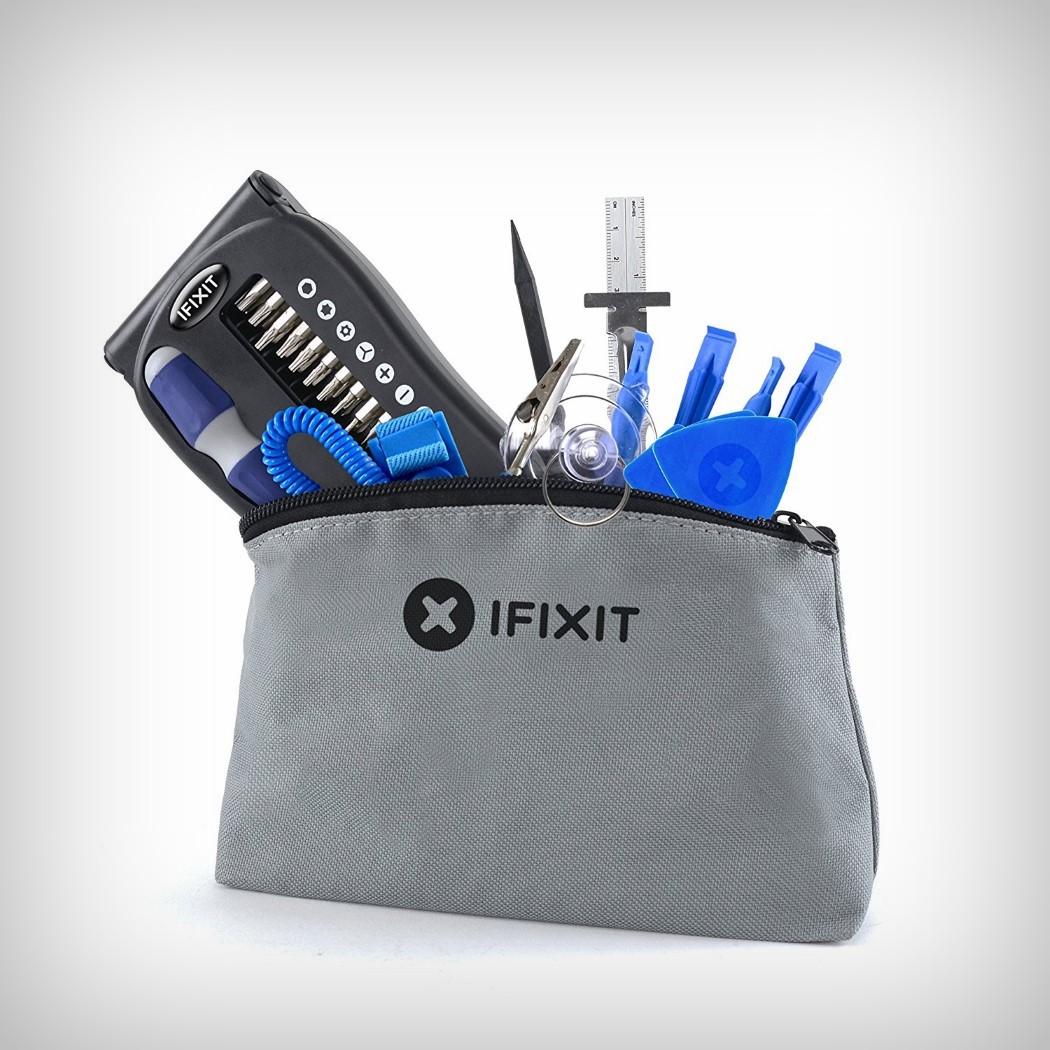 ifixit_essentials_2