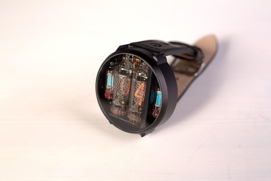 niwa_watch_2
