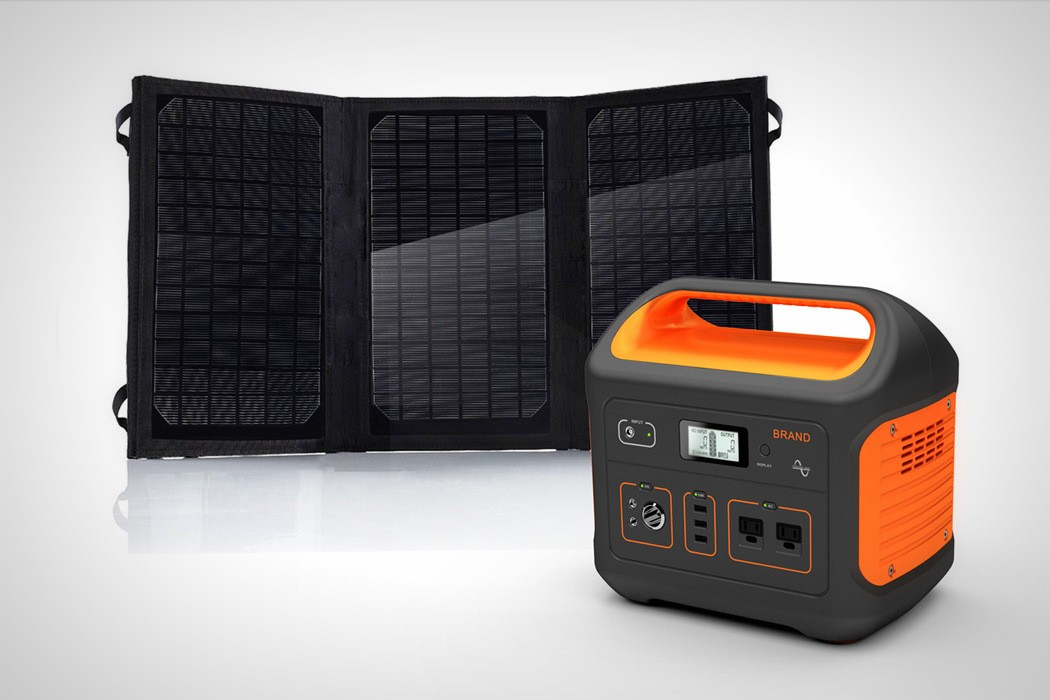 solar_charger_1