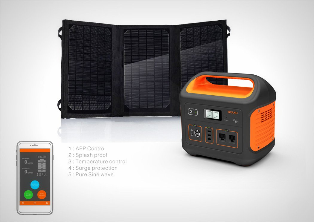 solar_charger_4