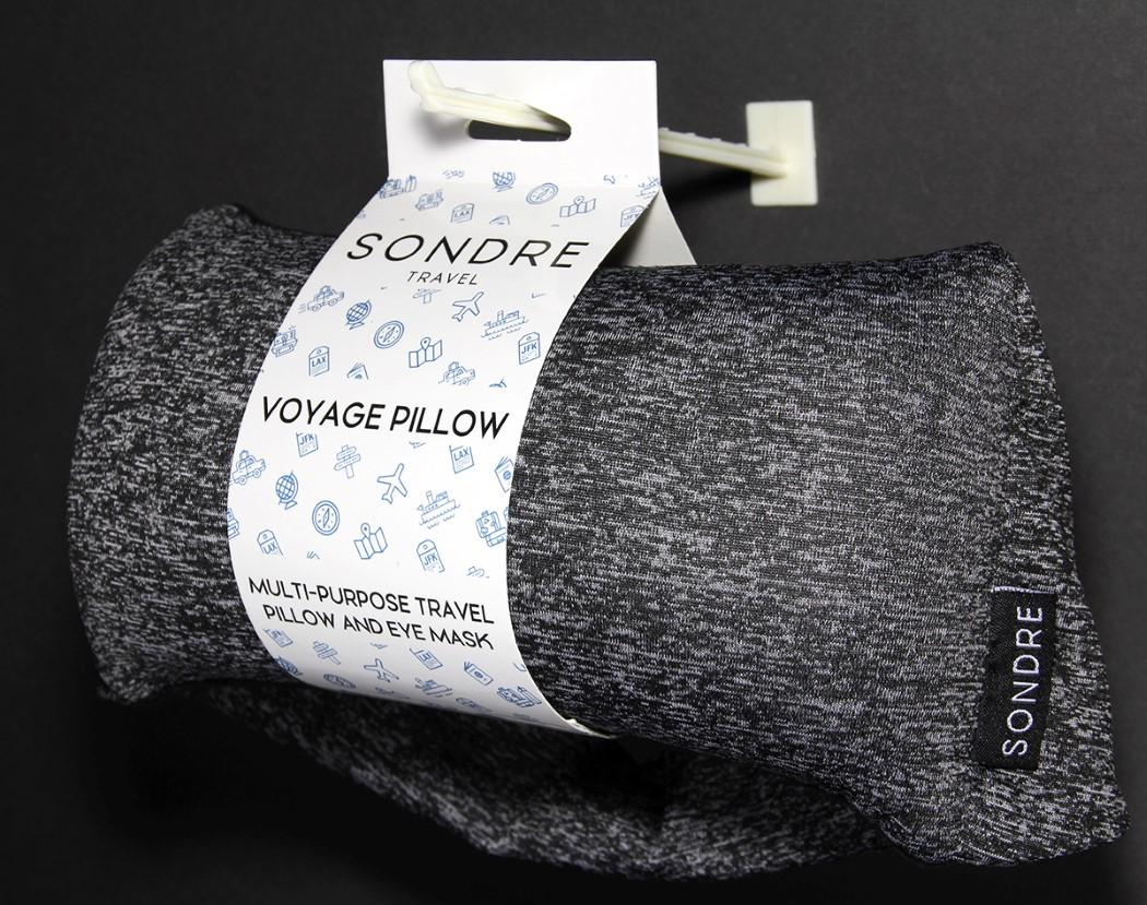 voyage_pillow_12