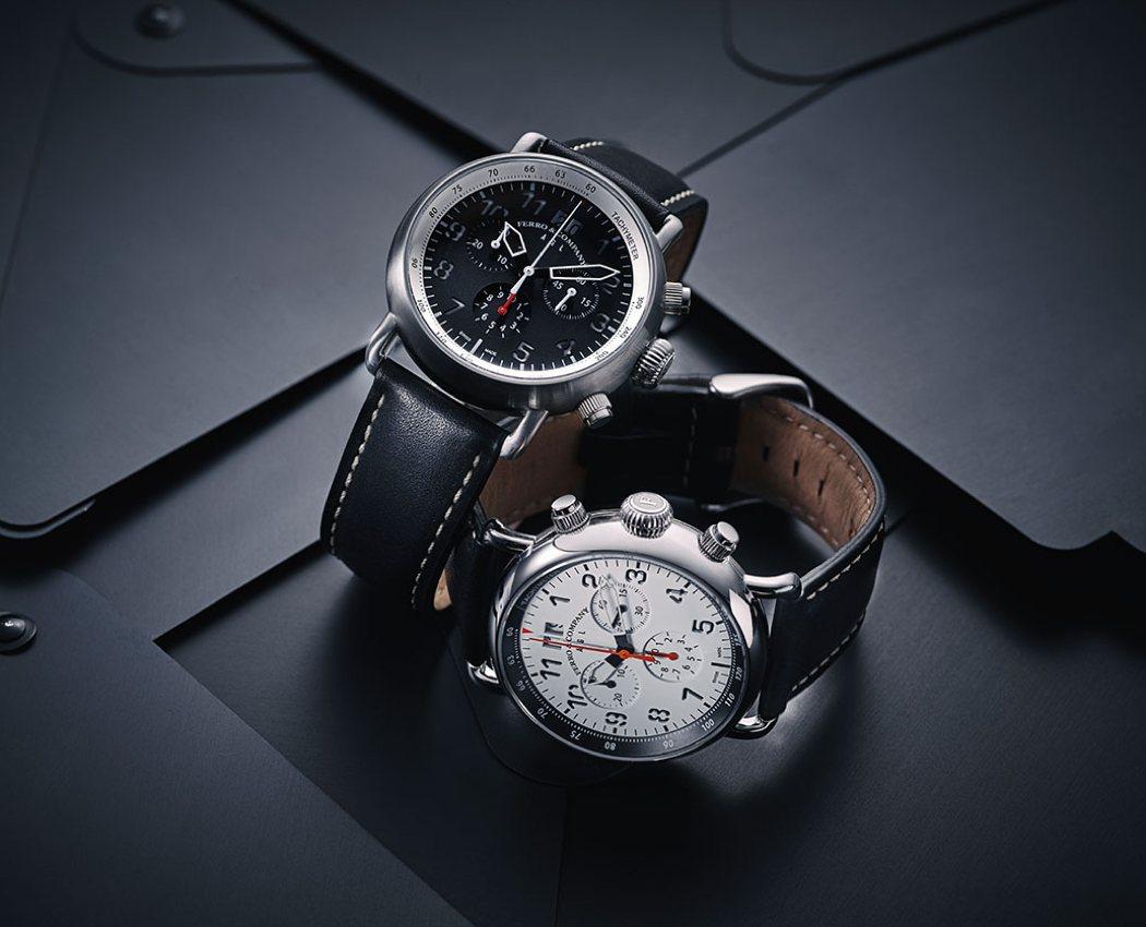 ferro_watch_13