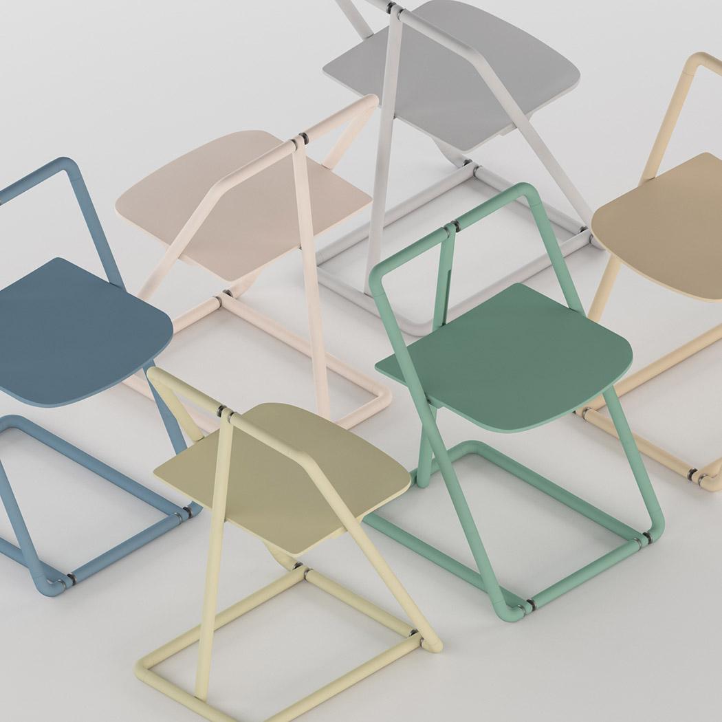 04-Flipp Chair