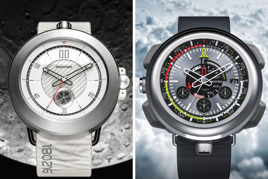 most main durable gear the adventure seekers watches for