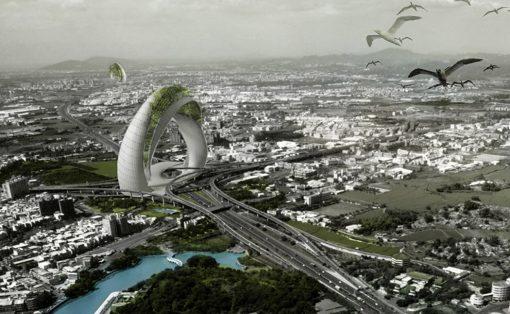 greencircle_01