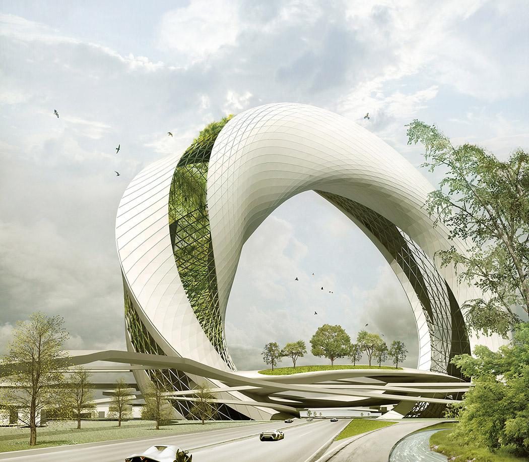 greencircle_02