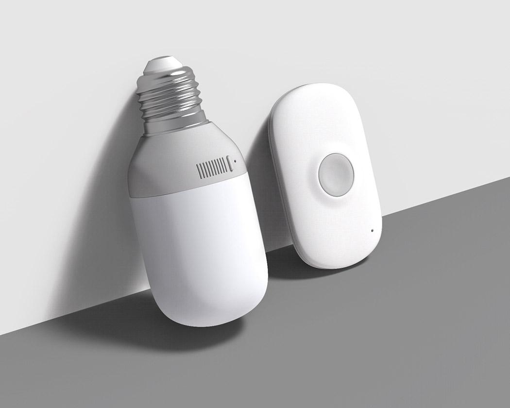 lightbell_02