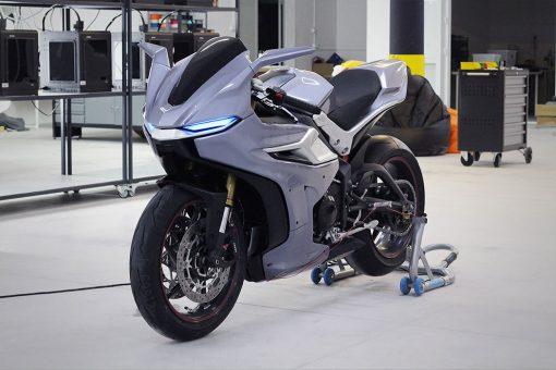motorbike_01