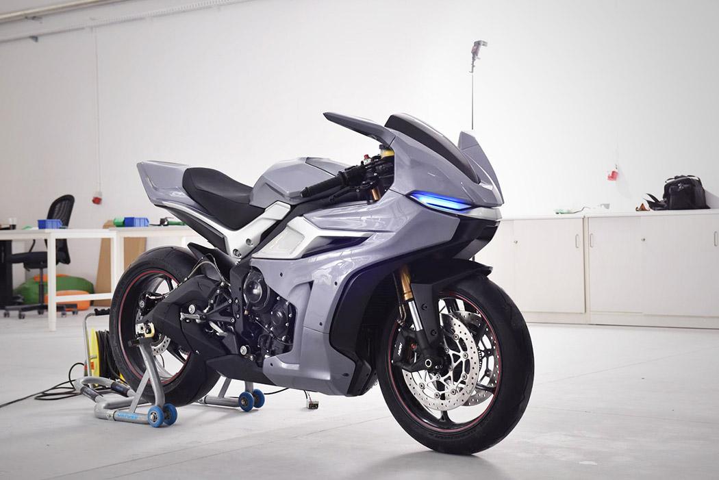 motorbike_02
