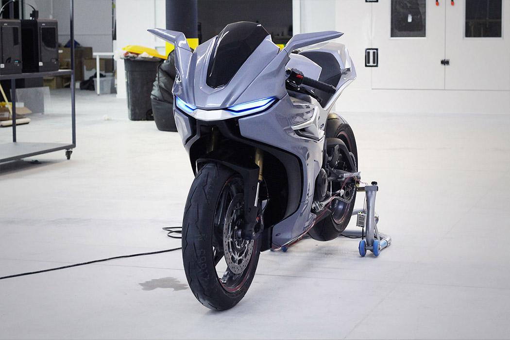 motorbike_05