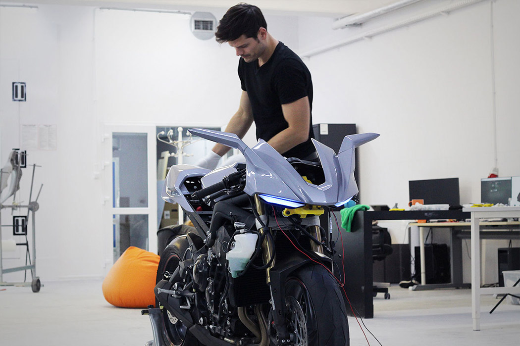 motorbike_07