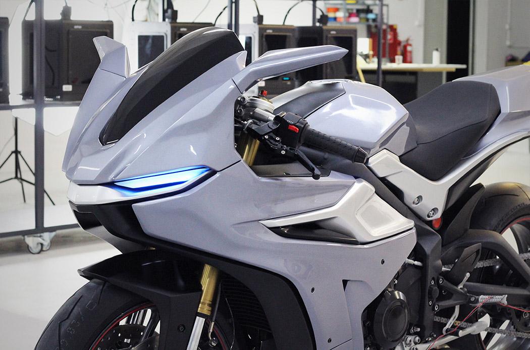 motorbike_09