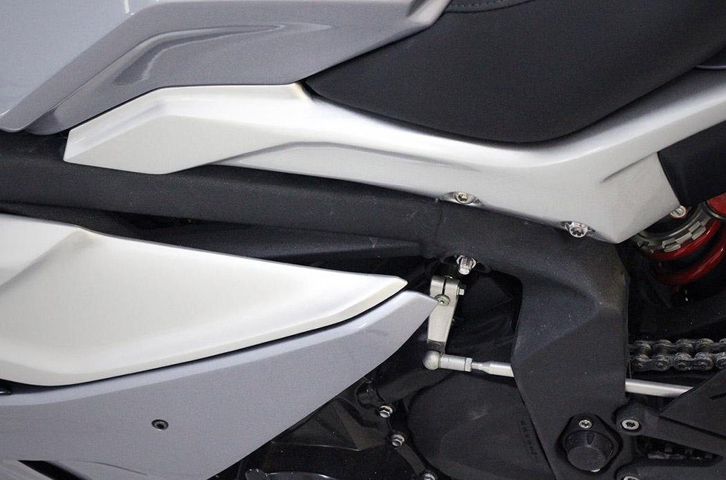motorbike_10