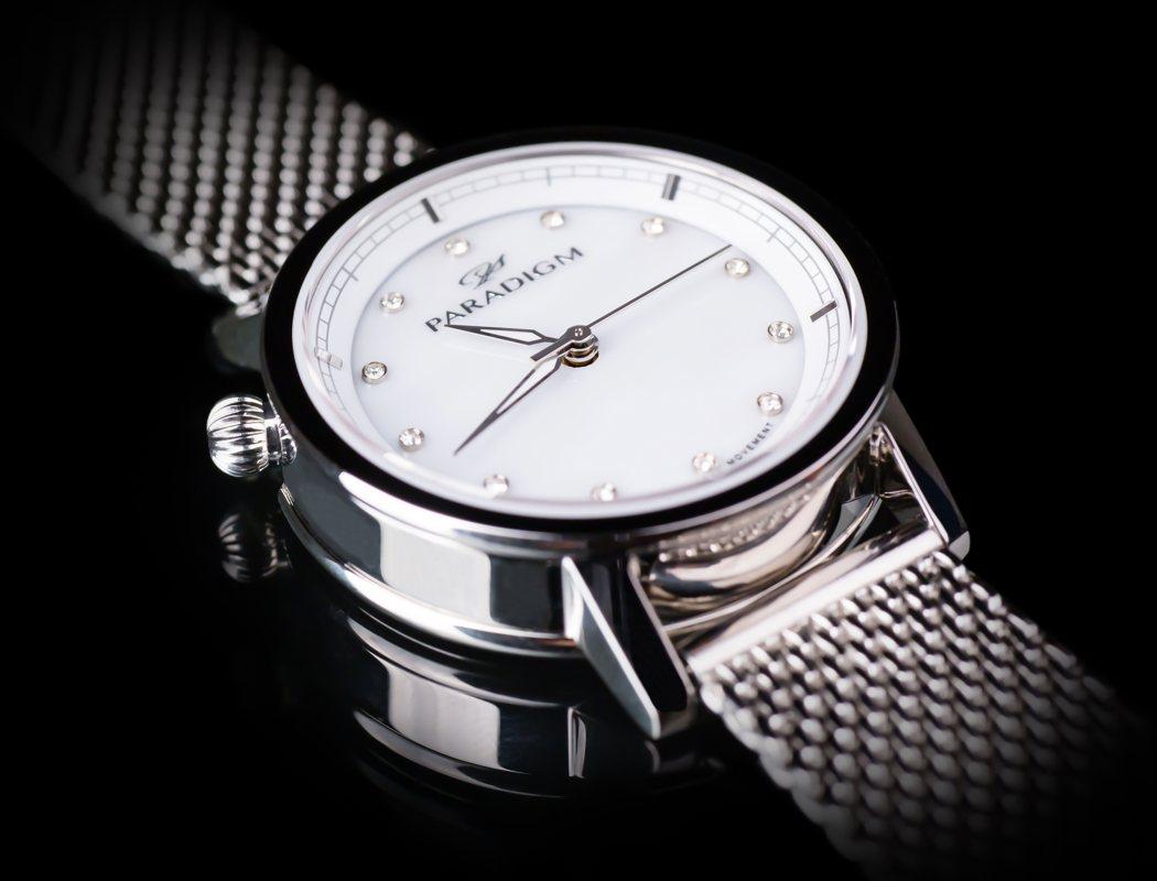 paradigm_watch12