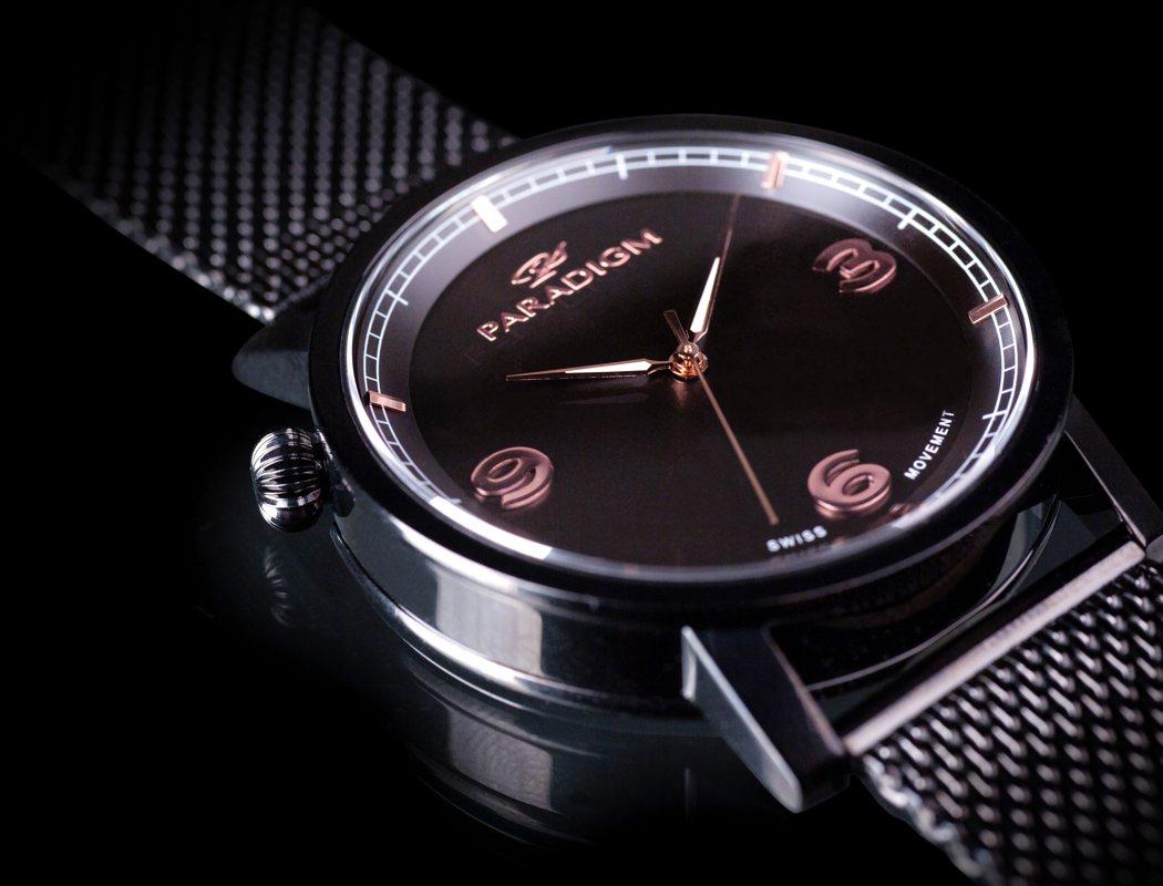 paradigm_watch13