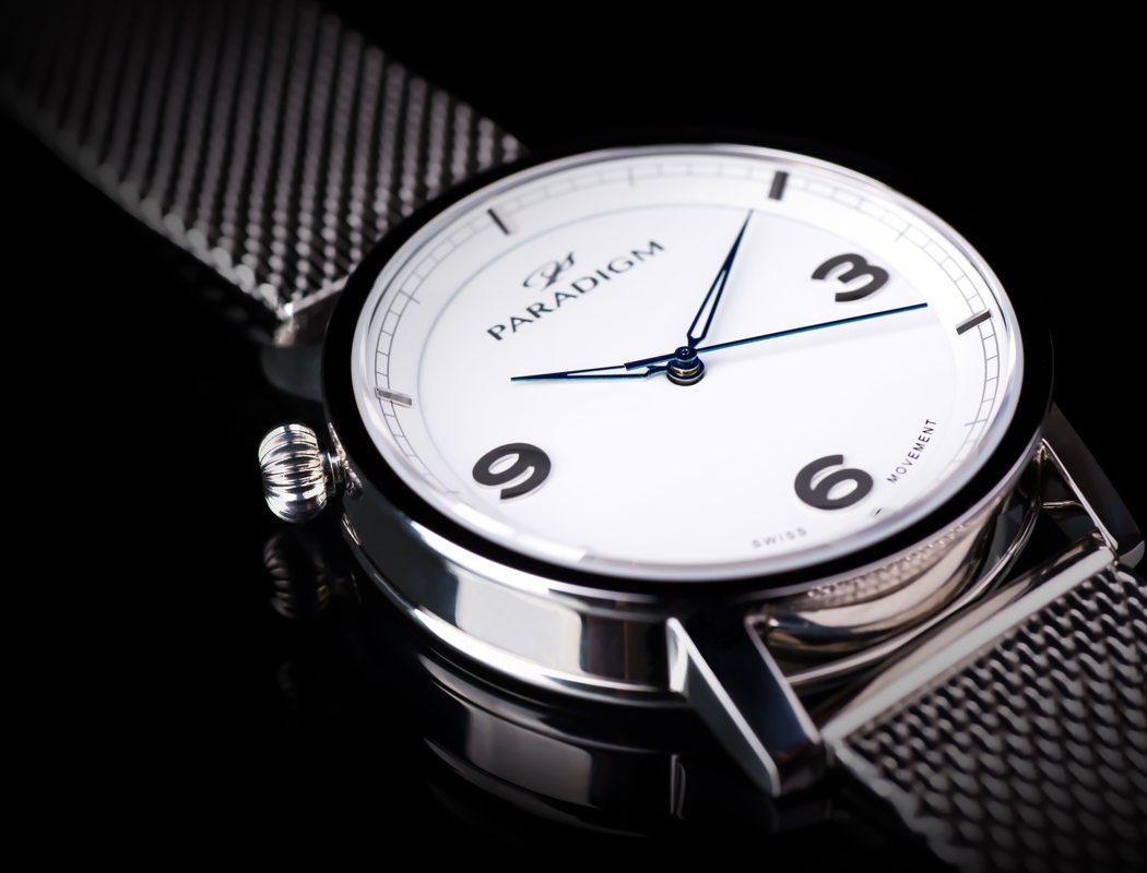 paradigm_watch14