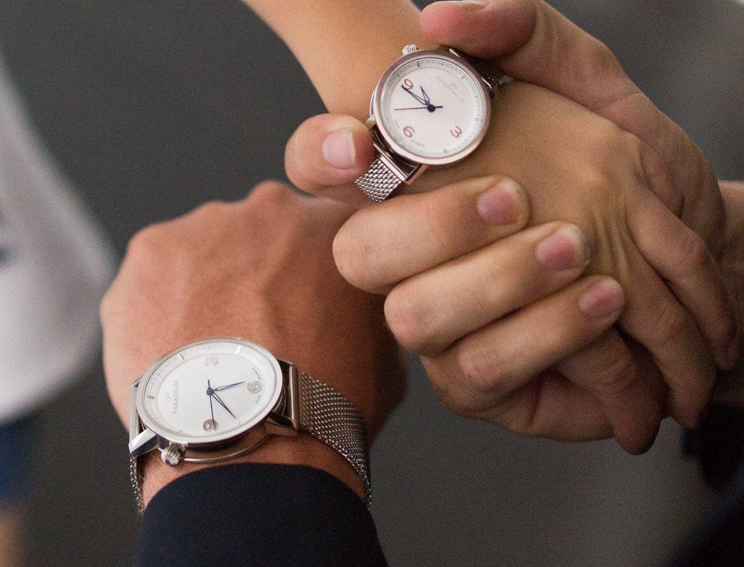 paradigm_watch2