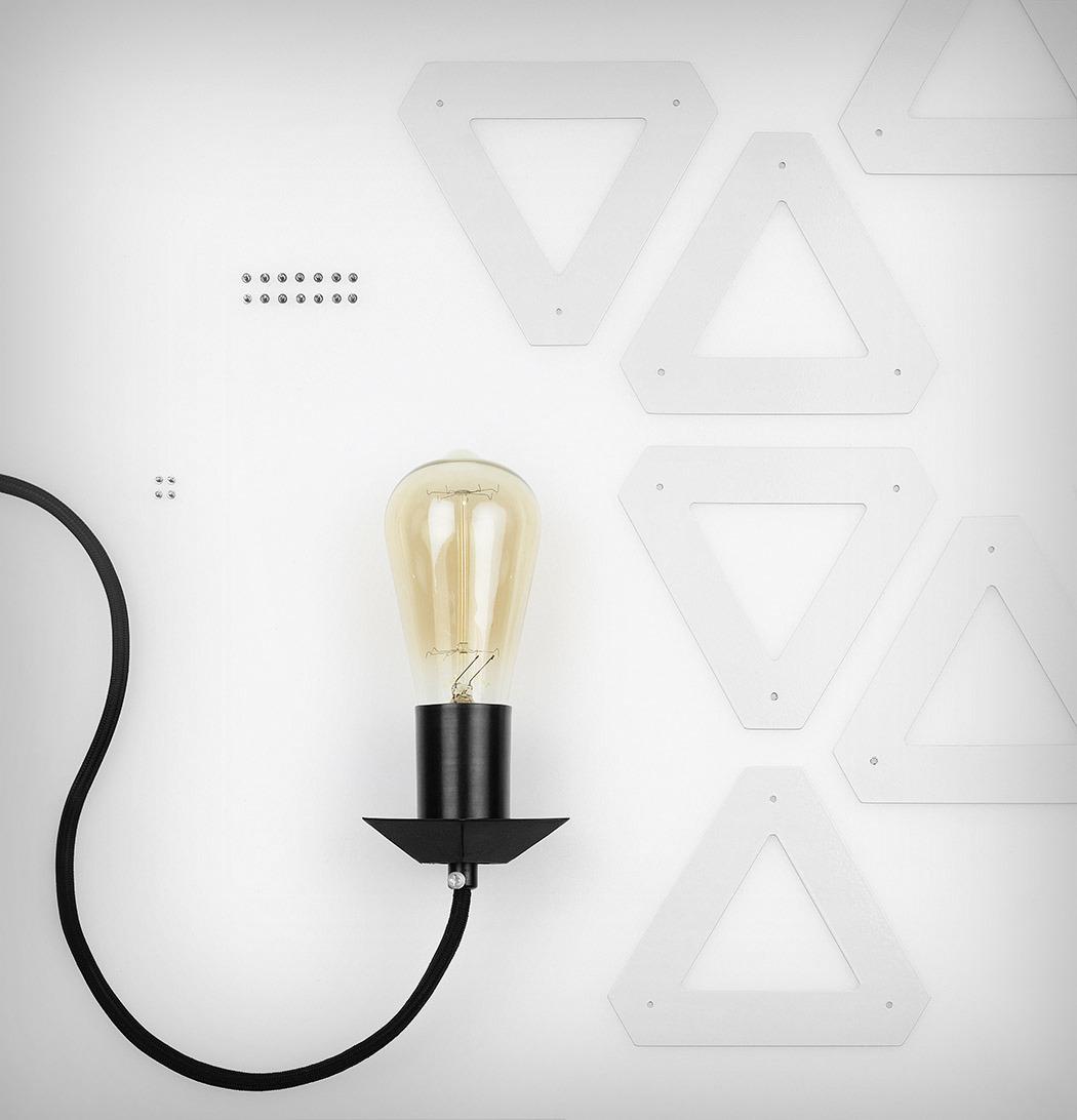 u34_lamp_11
