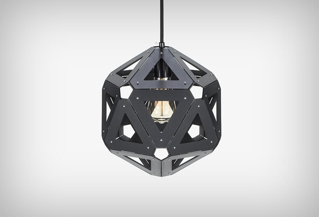 u34_lamp_2